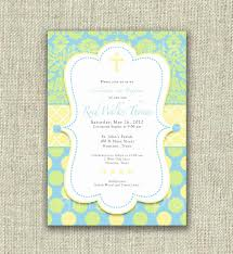 Christening Invitation Card Maker Online Baptism Invitation Template Baptism Invitation Template Free