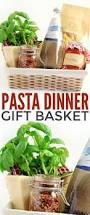 25 best themed gift baskets ideas on pinterest large christmas