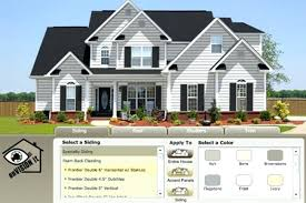 build your house free design own house build your house specimen interior
