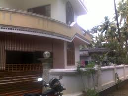 Tailes For Sale In Good House Kuttichira 2450sqt Chalakudy Properties
