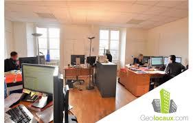 location bureaux 9 location bureau 9 75009 150 m geolocaux