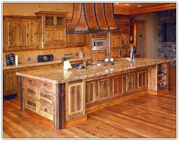 Alder Kitchen Cabinets by Cabinet Wonderful Knotty Alder Cabinets Ideas How Durable Is