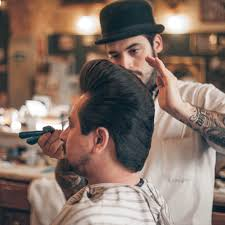 pompadour hairstyle pictures hairstyles for men