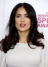 best hair color for latinas how to ask for the right hair color at the salon 14 celebrity
