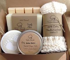 best 25 bath gift sets ideas on gift sets organic