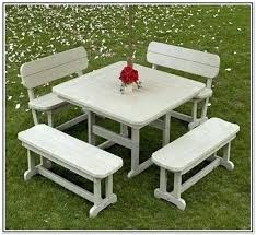 kitchen furniture stores picnic table kitchen furniture picnic style dining room table