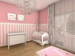 papier peint chambre bebe fille chambre fille bb linges et coussins stylish idee peinture papier