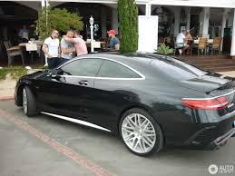 brabus mercedes benz brabus 850 6 0 biturbo coupe c217 22 birþelio 2017