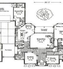Luxury Homes Floor Plan 100 Small Luxury Homes Floor Plans Contemporary Luxury