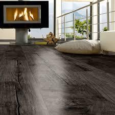 Vitality Laminate Flooring Teak Graphite Exclusive Laminate Flooring Buy Exclusive Laminate