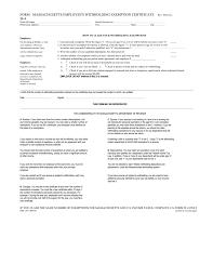 form massachusetts employee u0027s withholding