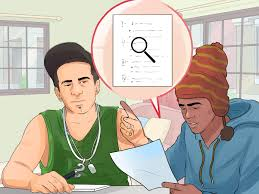 how to write rap rhymes 15 steps with pictures wikihow