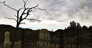 spirit halloween reno historic cemeteries offer history and legend