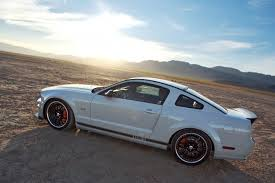 white 2009 mustang vwvortex com tell me about the 2005 2009 ford mustang gt