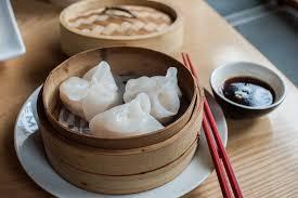 chinese kitchen rock island photography u2013 brys stephens