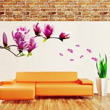 Wallpapers Home Decor Wave Beige Wall Mural Wallpaper Photowall Home Decor Wallpaper