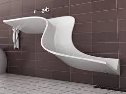 Modern Bathroom Vanity Mirror - bathroom bathroom contemporary bathroom vanity and unique brown