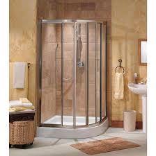 aker showers shower doors ruehlen supply company north carolina
