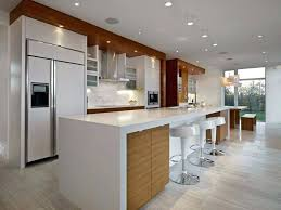 kitchen with island and breakfast bar kitchen island breakfast bar design a kitchen island