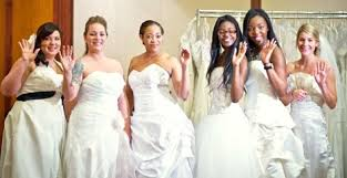 wedding dress woes what to do after the big day u2013 arches