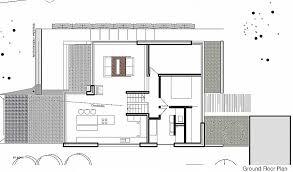 split level house designs house plan fresh split level house plans with photos split level