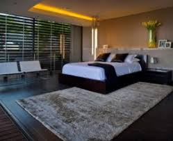 floor tile design software online images about floor designs