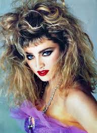 80s hairstyles for women ideas 80 u0027s pinterest 80s hairstyles