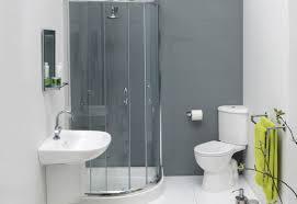 shower stunning bathroom frameless glass shower doors awesome
