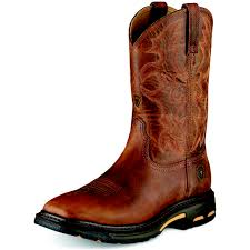 ariat s boots australia nungar trading company bushmans outfitters suppliers of rm