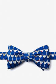 new years bow tie best new years ties for men buy new years neckties for men boys