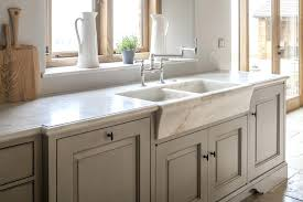 marble kitchen sink review marble kitchen sink marble kitchen sink white marble sink white