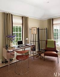 home office in bedroom bedroom inspiration home office ideas photos architectural digest