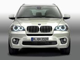 Bmw X5 Sport - bmw recalls 136 000 vehicles in the u s to fix stalling u0026 fuel leaks