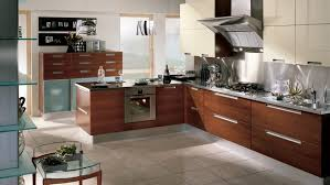 inexpensive kitchen island kitchen awesome kitchen island designs kitchen cart inexpensive