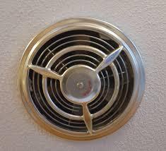 simple kitchen air ventilation system best home design fresh on