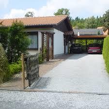 Bad Sachsa Unterkunft Der Fuchsbau Blockhaus 3 Haus In Bad Sachsa U2013 Gloveler