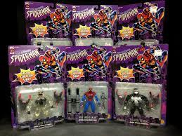 miles morales spider man costume