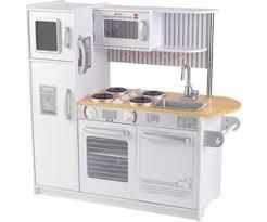 kinderküche kidkraft kidkraft uptown kitchen ab 147 00 preisvergleich bei idealo de