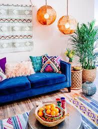 best 25 world market ideas on world market live rug