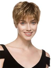 easy to manage hair cuts collections of easy hairstyles thick hair curly hairstyles