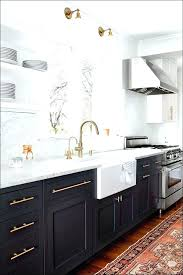 kitchens cabinets for sale elegant kitchen cabinets sale blue for full size of navy