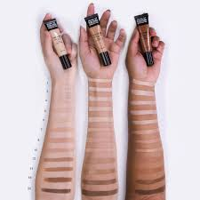 full cover concealer make up for ever sephora