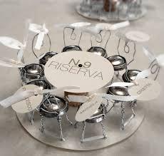dã roulement mariage dã roulement mariage 58 images abiti da sposa mariage les
