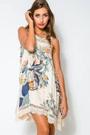 boho women fashion just women fashion