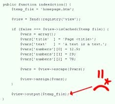 zf2 set layout variable from controller how to make smarty the default view for your zend action controllers