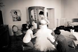 preparatif mariage mariage sans sous traitance absolut show ch