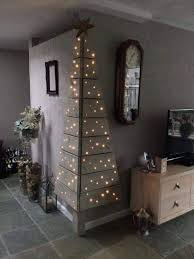 35 best trees images on decorating