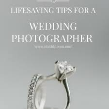 wedding tips wedding photography tips archives sixth bloom lifestyle