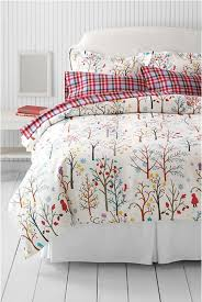 it s that time of year kid friendly flannel bedding apartment