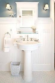 small cottage bathroom ideas small cottage style bathroom ideas best bathrooms on country decor